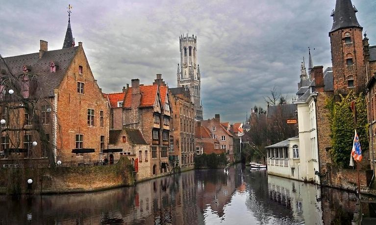HOTEL WILGENHOF, BRUGES - Room Rates from €262 on map of bloemfontein south africa, map of canterbury england, city of bruges belgium, map of pusan south korea, map of london england, map of london to bruges, map of sheffield uk, walking tour of bruges belgium, map of bayfield wisconsin, travel bruges belgium, map of bruges attractions, map of manchester england, map of beacon new york, map of angeles city pampanga philippines, map of houston texas, map ghent belgium, map of mount vernon illinois, map of sudbury ontario canada, map of bruges france, map of tokyo japan,